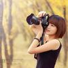 TS_daxiong