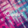 甘翔Kawsor