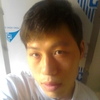 lovefuwei
