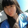 xena_shan