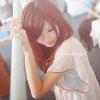 Crystal_58d
