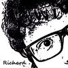Richard小彬彬