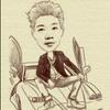 创业者李孟
