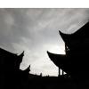 杭州摄影师Jerry