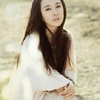 Saffi_言小妖