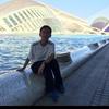 Steve_Cheng
