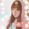 梦辰Anna520