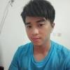 Andy_sun