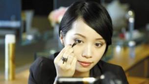 Michelle Phan教你从零开始学化妆