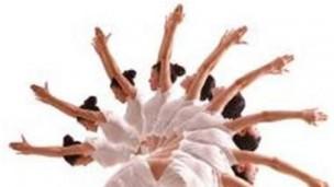 瑜伽入门七步学