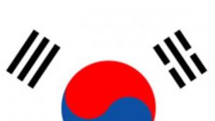 韩语日常会话