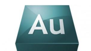 Adobe Audition声音处理教程