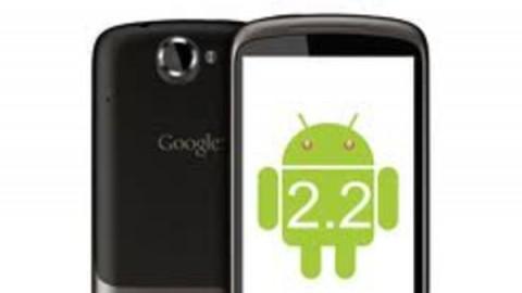 AndroidAppv教程教程视频(英文)电子商务法的操作指南预告篇图片