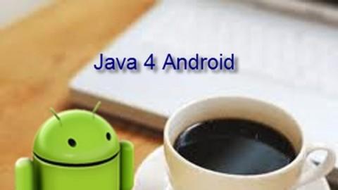 Java4Android(Mars)