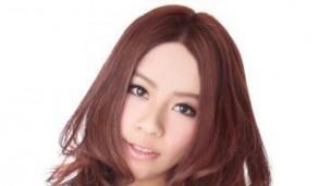 秀发物语-发型示例