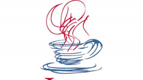 Java面向对象编程技术(上海交大)