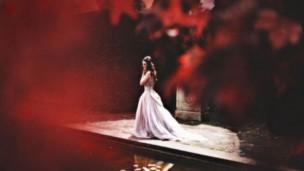 商业&时尚摄影用光与后期创作