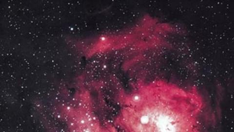 為什么我們要走進宇宙 - 史蒂芬霍金