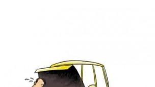 老李说车:汽车养护和故障解决