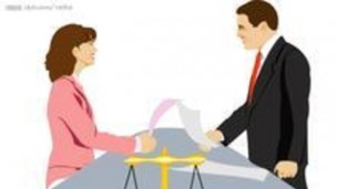 关于接待工作和会务工作的礼仪及规范