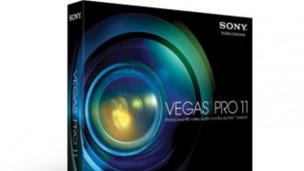 Sony Vegas基础教学