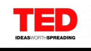 [TED]有关法律部分课程