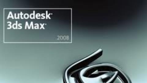 E學堂 3dsmax2012從入門到精通中文視頻教程