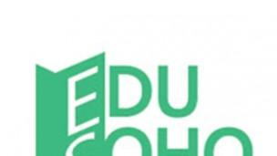 EduSoho网络课堂使用指南