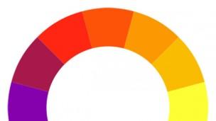 色彩管理讲座
