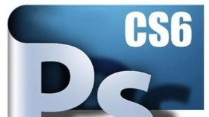 Photoshop CS6基础培训教程