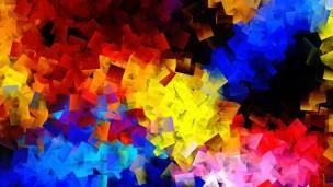 色彩理論基礎