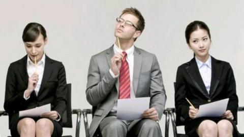 以求职,择业,转行,创业为指导的生涯规划