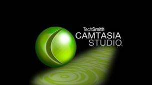 Camtasia Studio 8 微视频后期处理基础教程