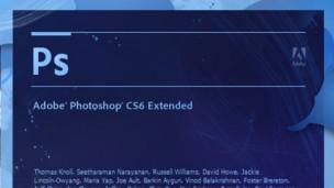 Photoshop优秀图文教程