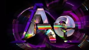 AK大神AE视频教程