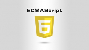 智能社:ECMAScript6 快速入门