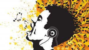 零基础学唱歌教程及唱歌技巧