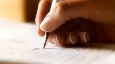 手把手教你写出有用的文案