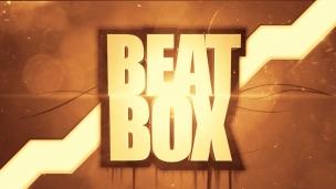 Beatbox基本入门节奏
