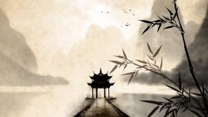 《中国风编曲教程》全面学会中国风编曲技巧