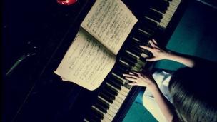 基础《流行和声》全面掌握各类和弦用法
