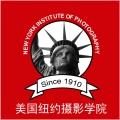 紐約攝影學院