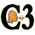 C3程序猿