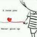 爱你无极限