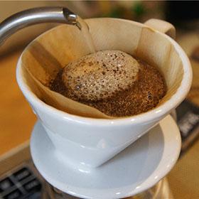 如何品鉴单品咖啡