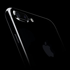 iPhone 7來了,要不要買買買?