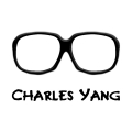 Crazy_Yang