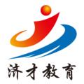 www.jc_edu.com济才