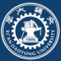 西安交大网络学院