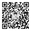 ES1582908396